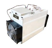 Bitmain Antminer X3 220Kh CryptoNight Miner